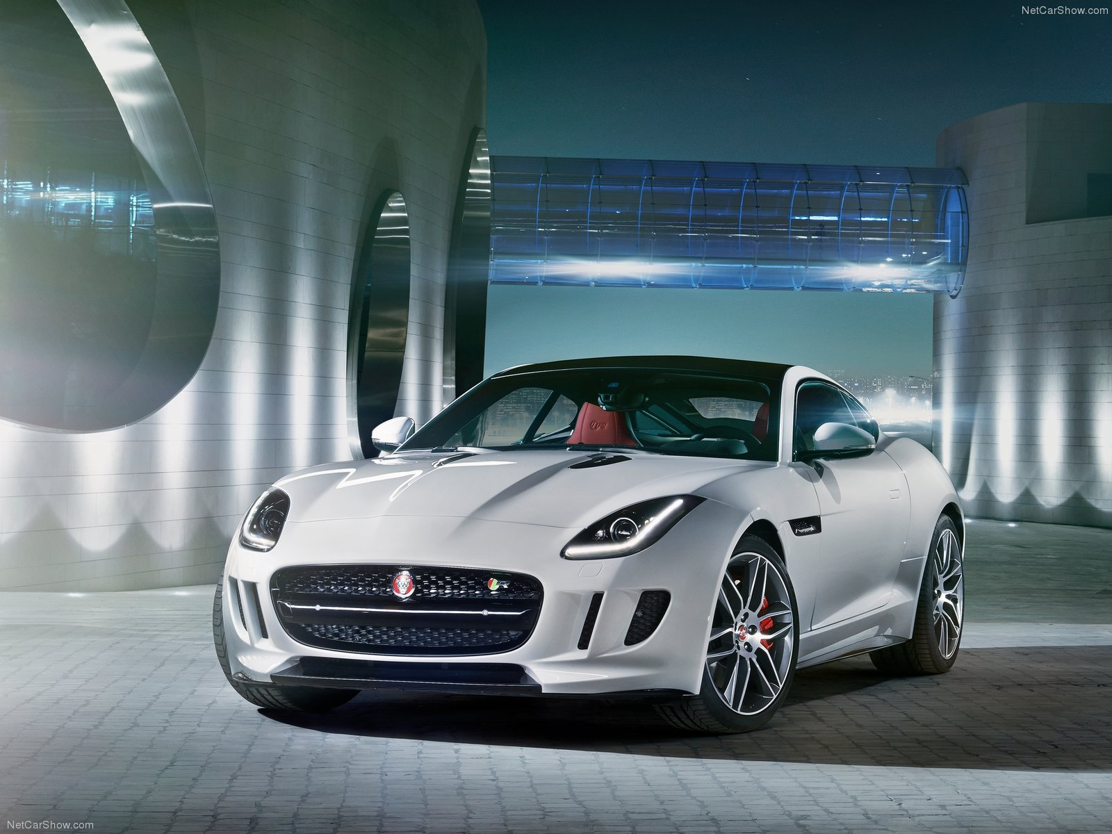 Free Download Jaguar F Type R Picture 107449 Jaguar Photo Gallery