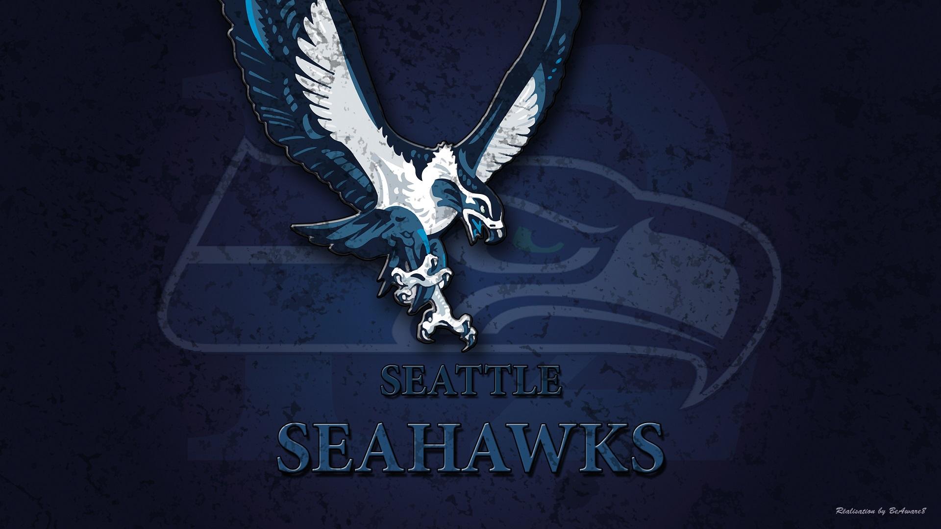 seattle seahawks schedule wallpaper wallpapersafari