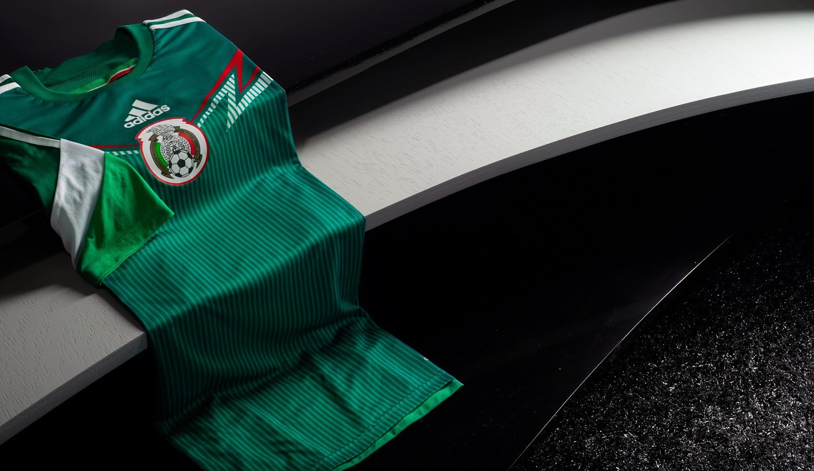 MEXICO soccer 63 wallpaper background 1600x925