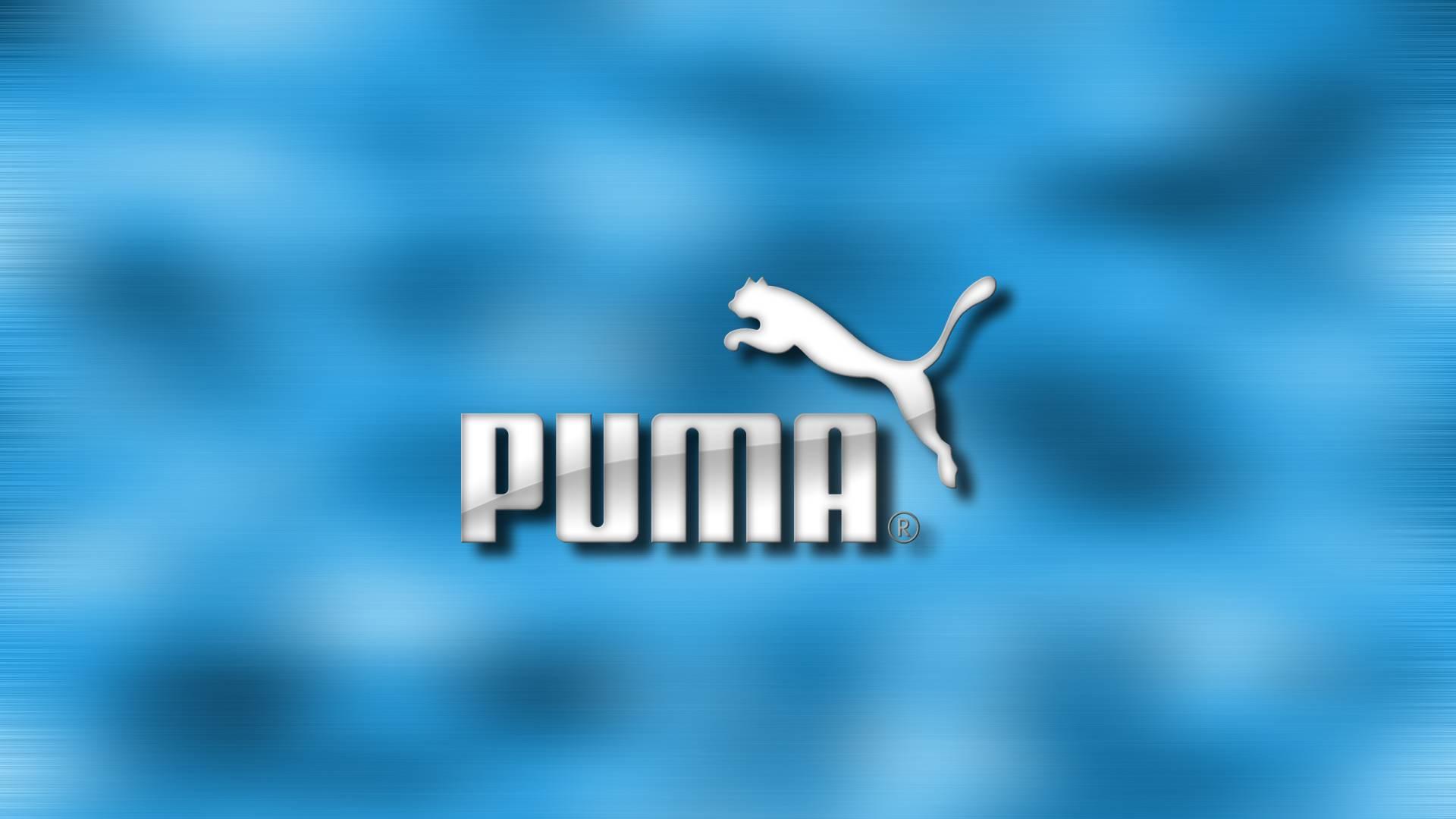 pumaa   Puma Wallpaper 1920x1080