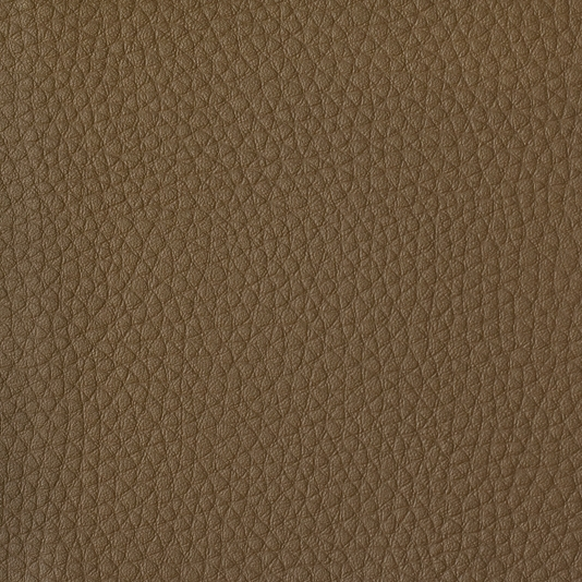 rustic faux leather wallpaper traditional wallpaper asp filesize 534x534