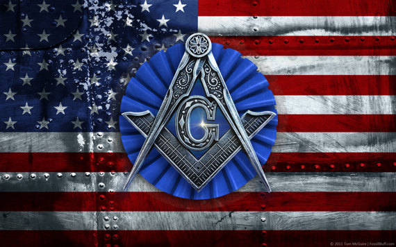 freemason wallpaper backgrounds , ww2 wallpaper, freemason wallpaper ...