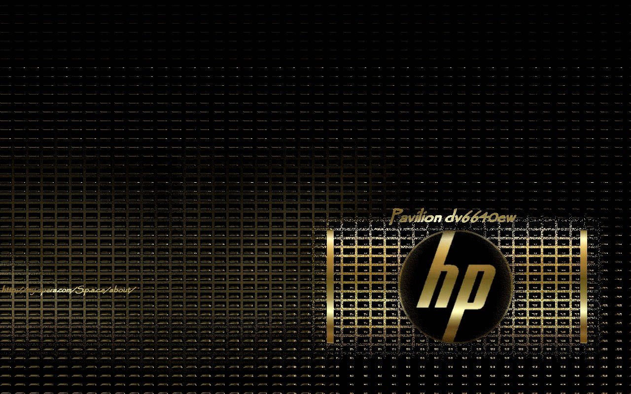 Hp Hd Wallpapers: HP Pavilion Wallpapers Widescreen