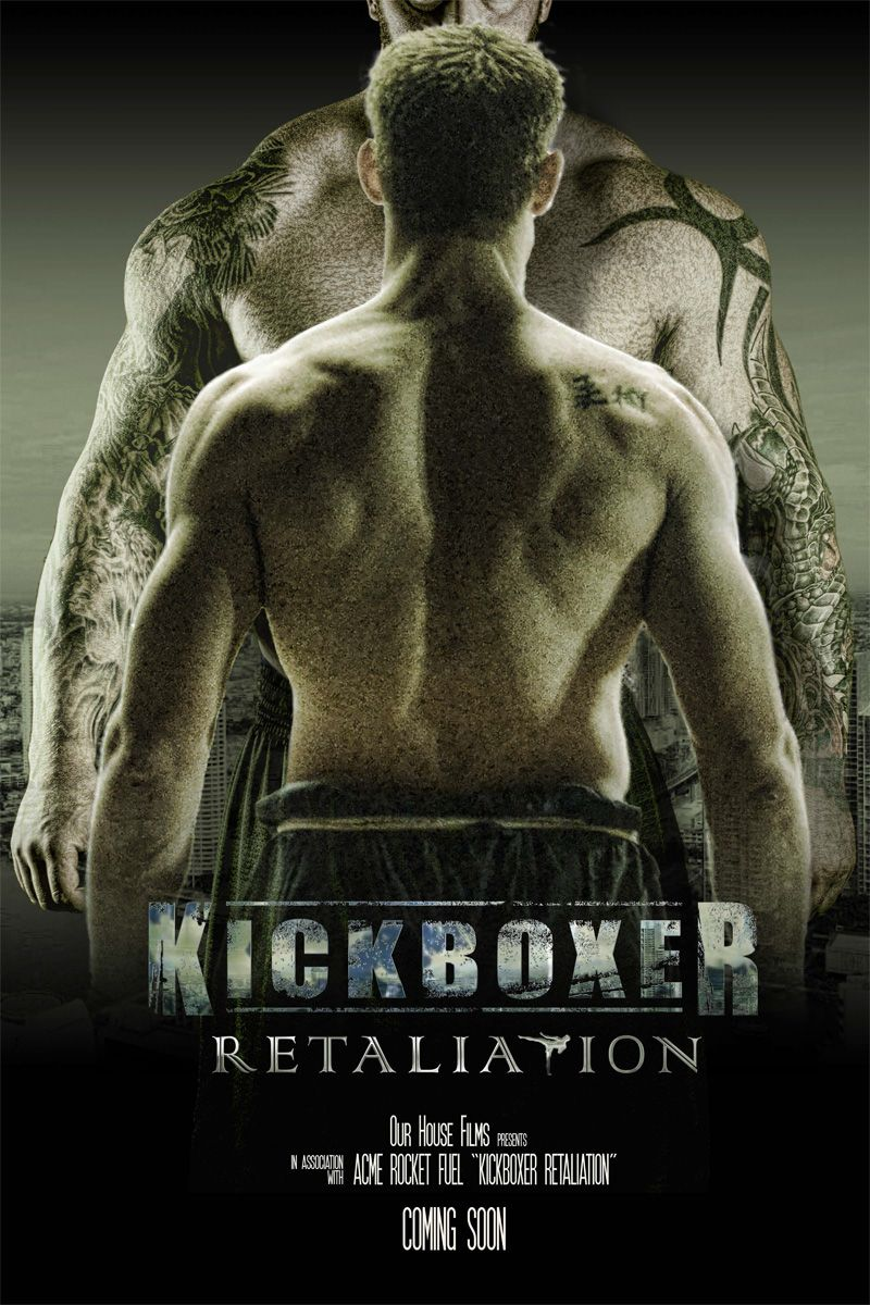 Kickboxer Movie Wallpapers 106 images in Collection Page 1 800x1200