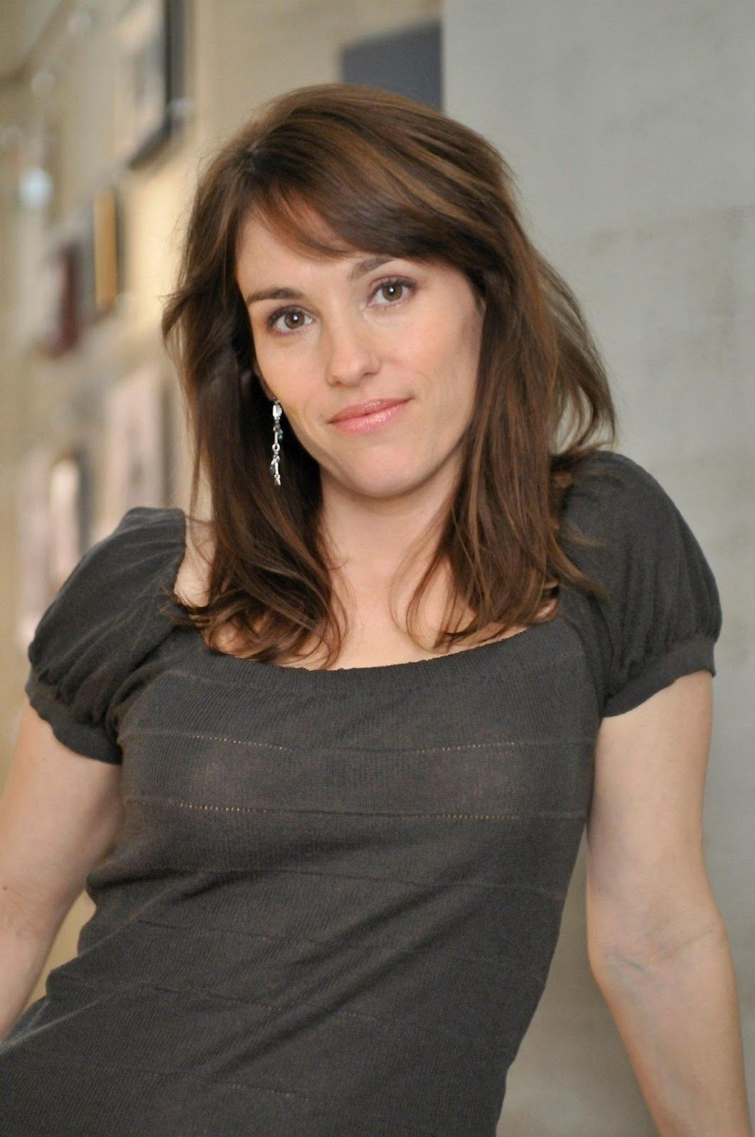 37 Hot Pictures Of Amy Jo Johnson   The First Pink Ranger in Power 1062x1600