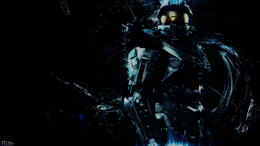 Free download mejor halo 4 master chief and cortana halo 4