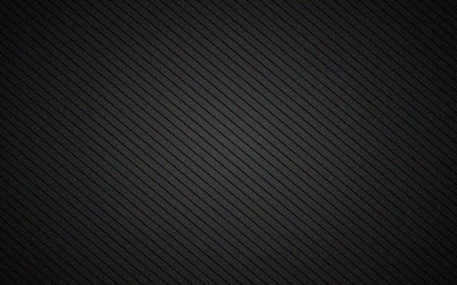 dark black wallpapers dark black wallpaper dark background dark 640x400