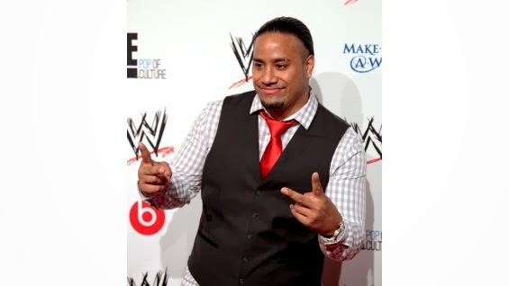 Jimmy Uso Hd Wallpapers Download WWE HD WALLPAPER FREE DOWNLOAD 565x318