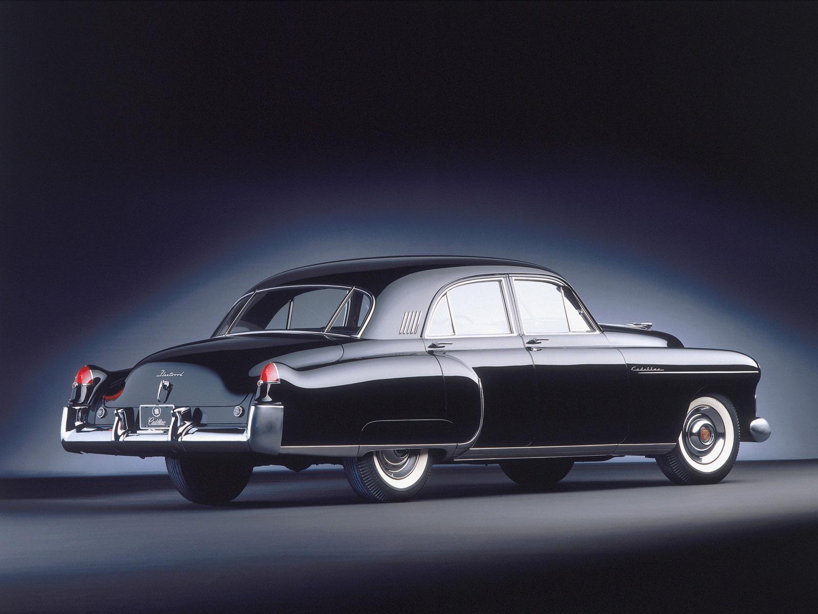 vintage car wallpaper Classic Cars 1600x1200