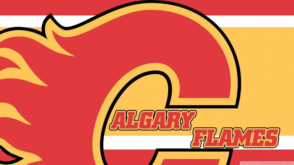 calgary flames wallpaper 1920x1080 1030x579jpg 1030x579