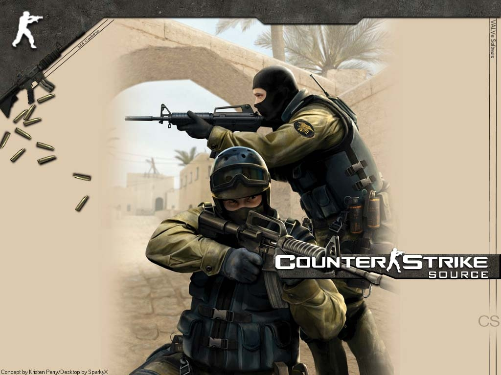 Counter strike hd wallpapers wallpapersafari 1024x768 wallpapers counter strike hd mega walls games voltagebd