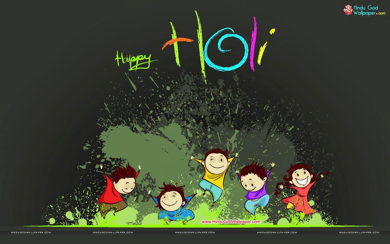 Latest Holi Wallpapers 2021   Happy Holi HD Wallpaper Download 1440x900