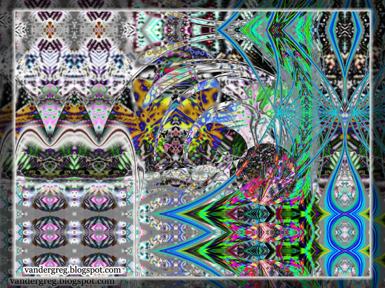 Humboldt Nation desktop wallpaper background patterns Rainbow 1475x1106