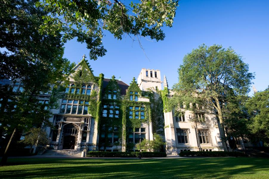 university of illinois at chicago essay questions