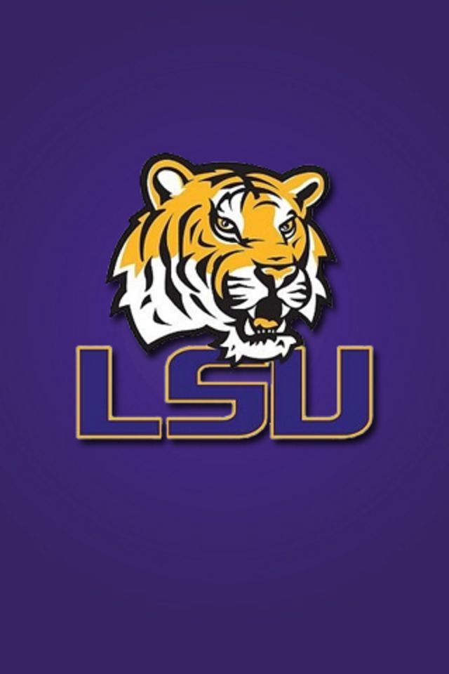 Football LSU - Wallpaper HD WallpaperSafari