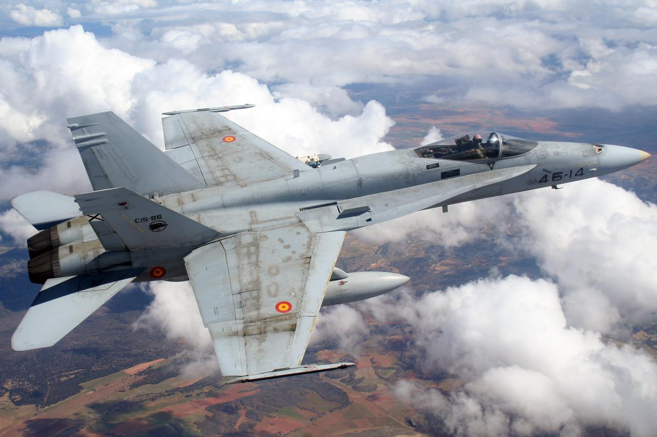 f 18 pictures and wallpapers - wallpapersafari