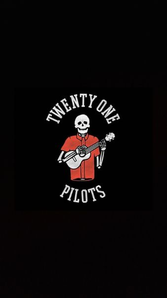 98 21 Pilots Wallpapers On Wallpapersafari