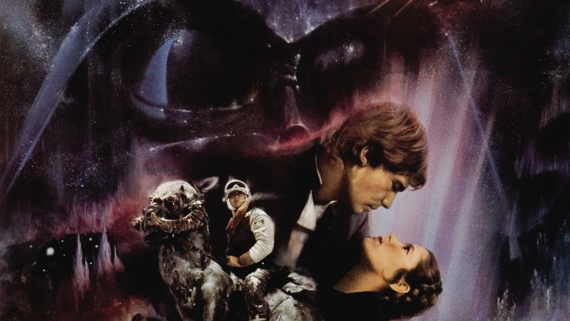 Free Download Download Star Wars Episode 5 V The Empire Strikes