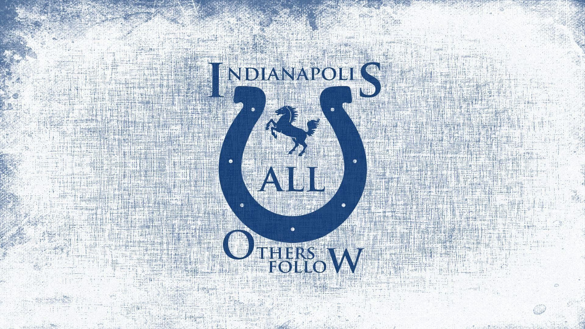 HD Indianapolis Colts Wallpapers Wallpapers Nfl Game of 1920x1080