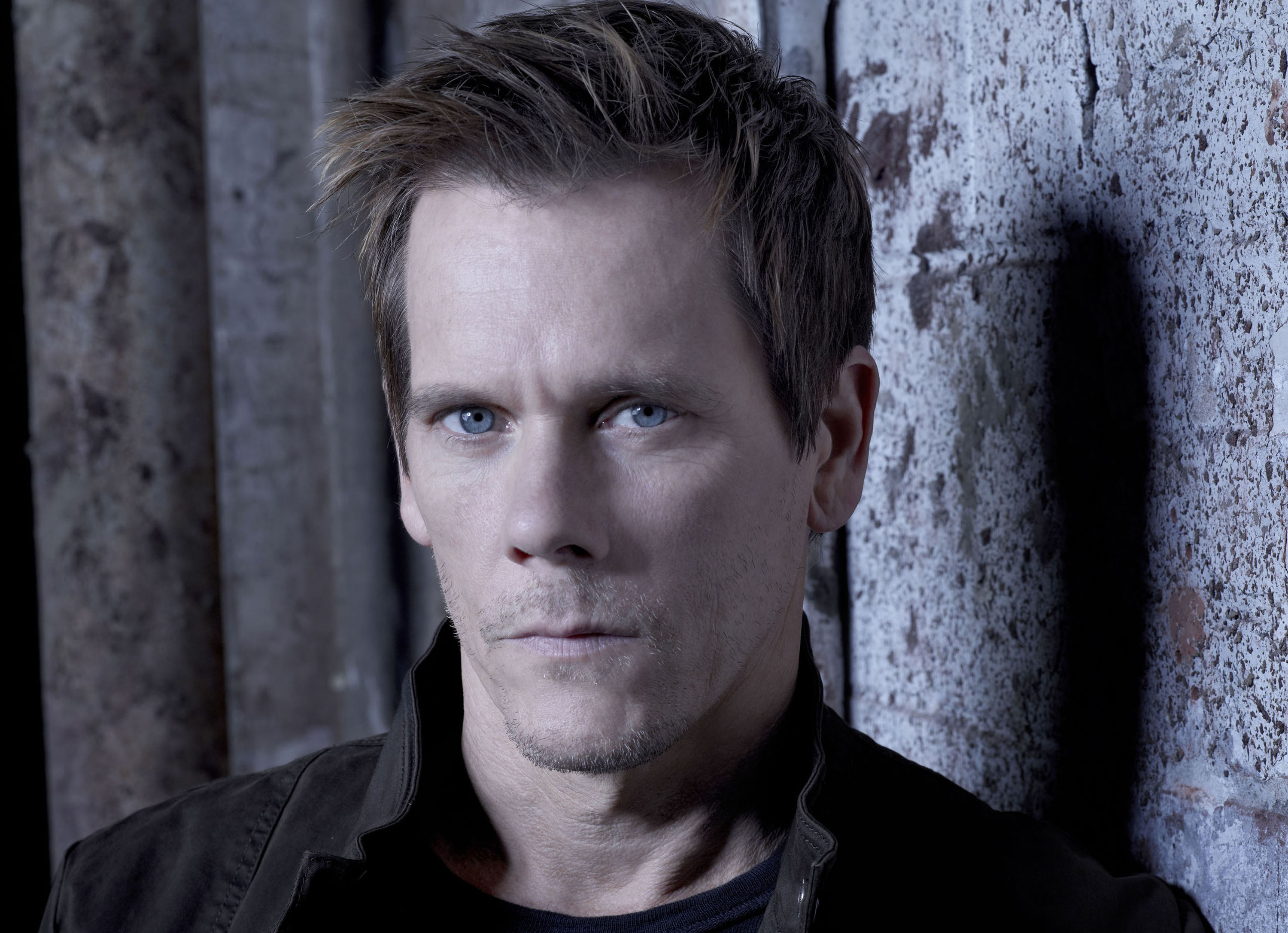 kevin bacon wallpaper 3000x2172
