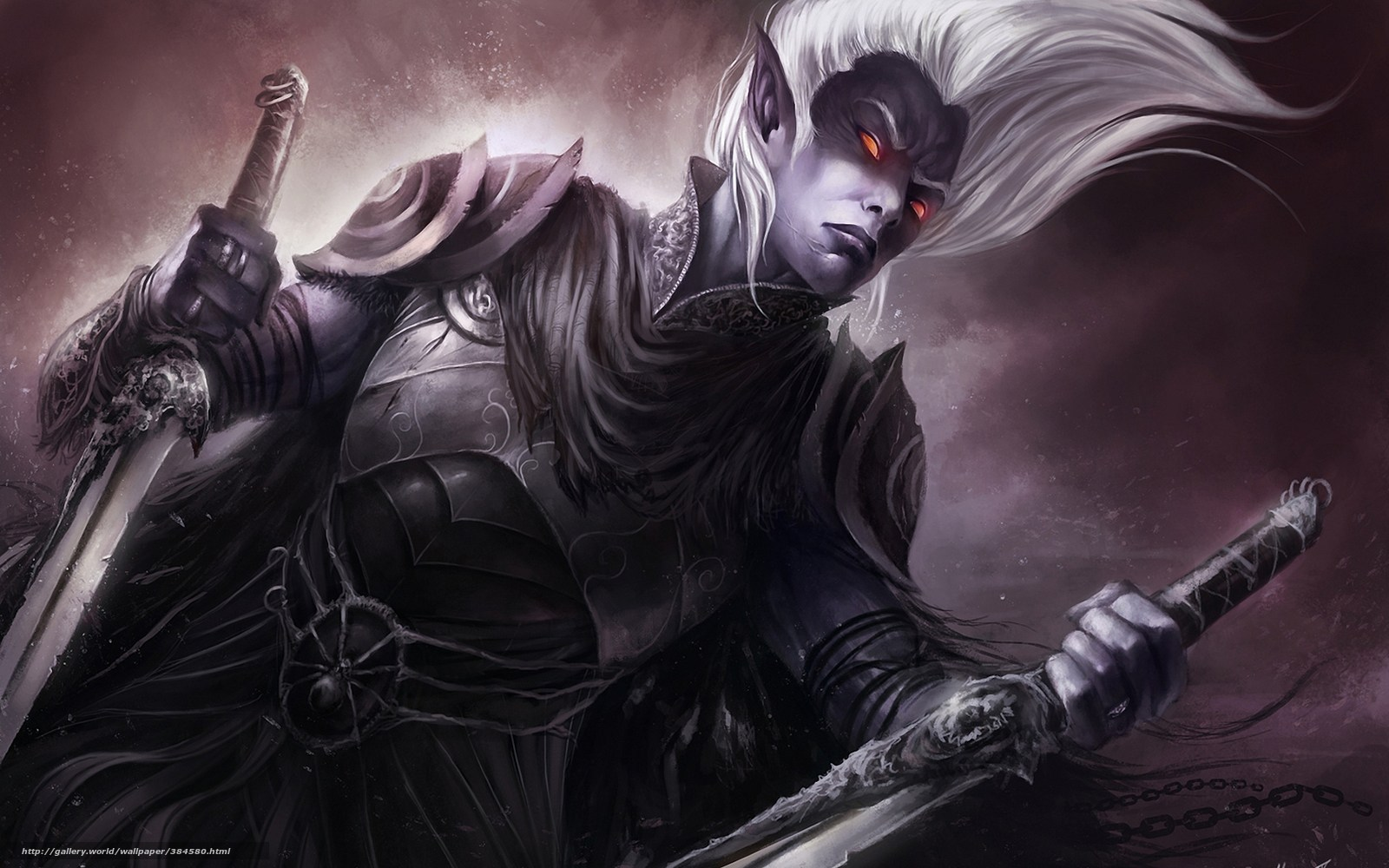 Dark Elf Names Elder Scroll Skyrim Female Elves Take Your Pick 1600x1000