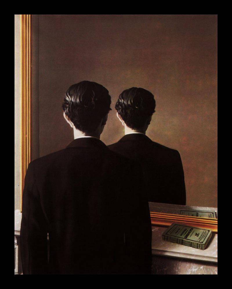Rene Magritte 800995 Wallpaper 625842 800x995