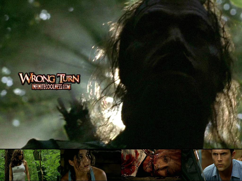 Horror movie wallpaper   Horror Movies Wallpaper 4214150 1024x768