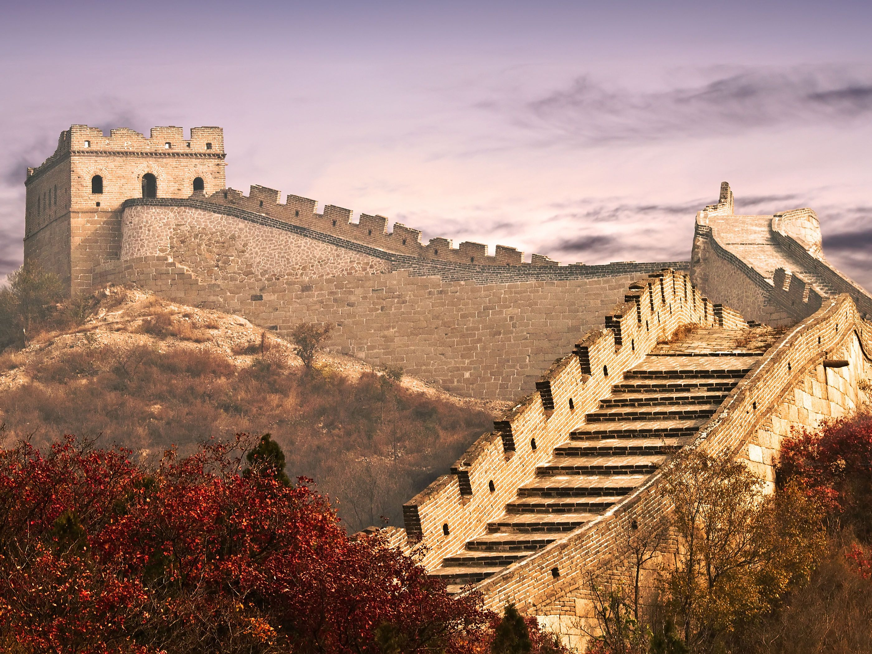 60 China HD Wallpapers   Download at WallpaperBro 2800x2100