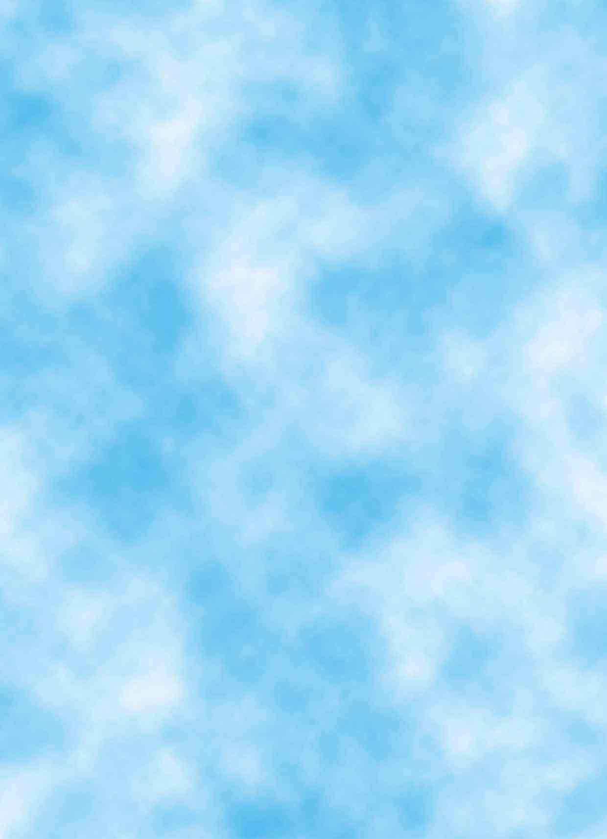 1240x1713px baby blue wallpaper tumblr wallpapersafari. Black Bedroom Furniture Sets. Home Design Ideas