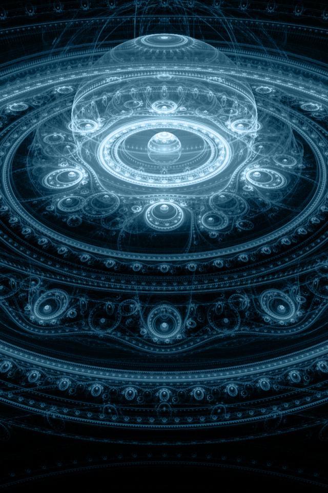 Esoteric Wallpaper: HD Wallpaper Esoteric