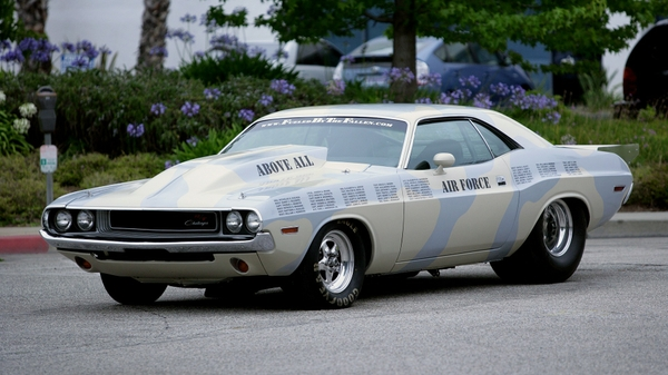 muscle cars cars muscle cars usa dodge challenger 1920x1080 wallpaper ...