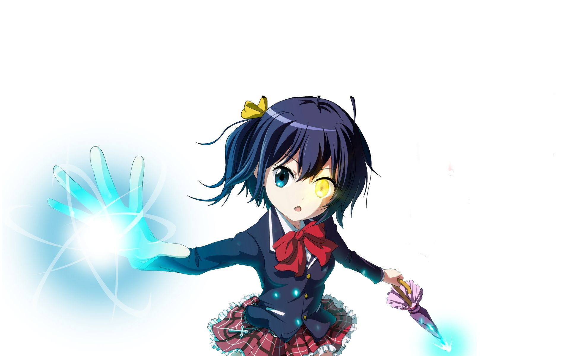 Free Download Love Chunibyo Other Delusions Wallpaper 1326009