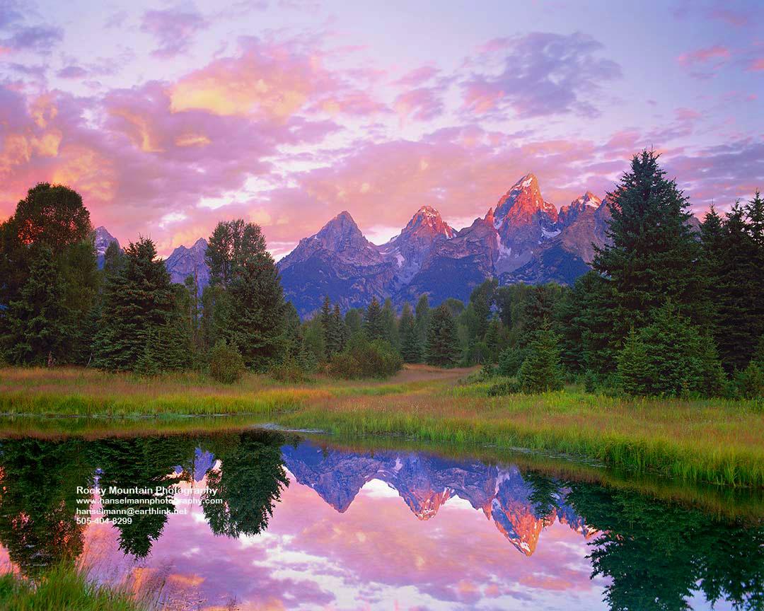 10339 Teton Dawn Grand Teton National Park Wyoming 1080x864