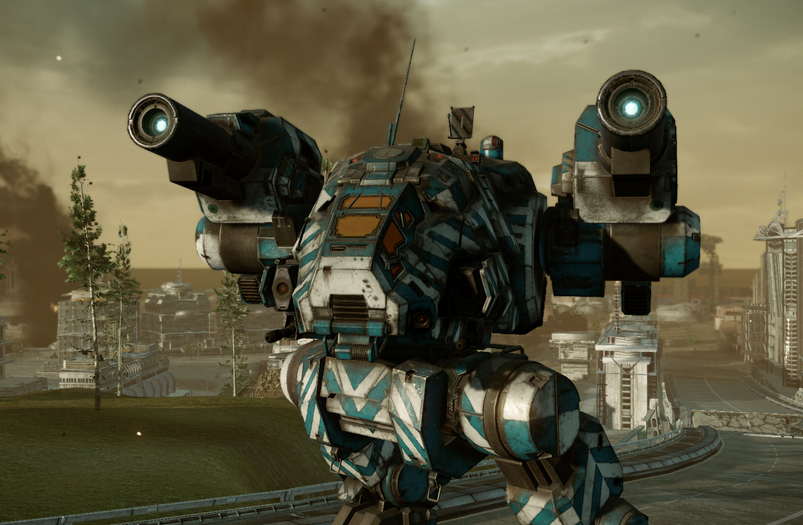 this mechwarrior online wallpaper is available in 24 sizes 1590x1040
