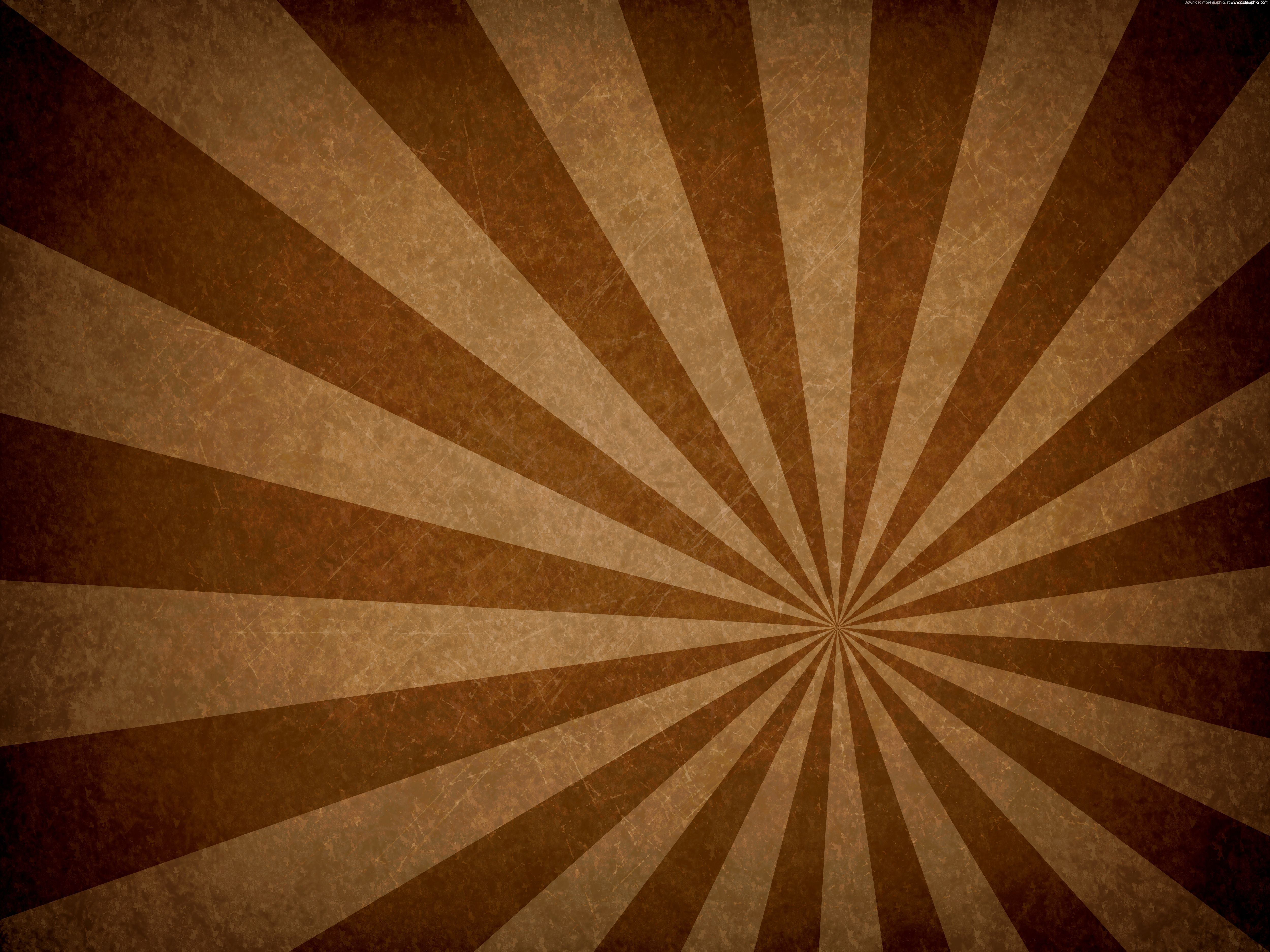 Vintage Circus Wallpapers   Top Vintage Circus Backgrounds 5000x3750