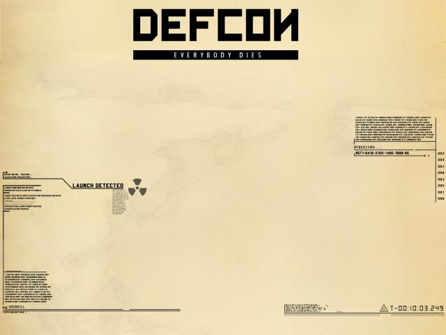 defcon background Normal 43 640x480 800x600 1024x768 1280x1024 640x480