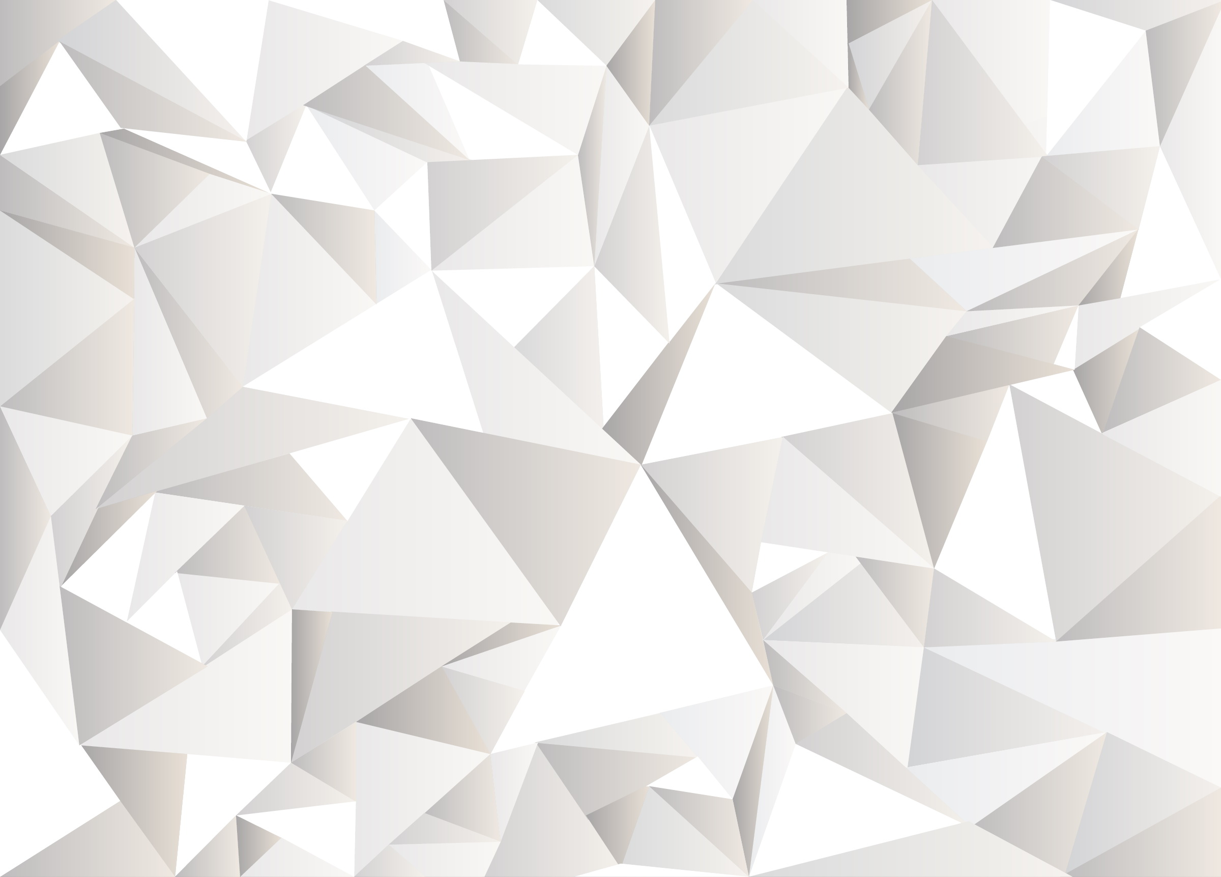 White Wallpaper   Dr Odd 2400x1723