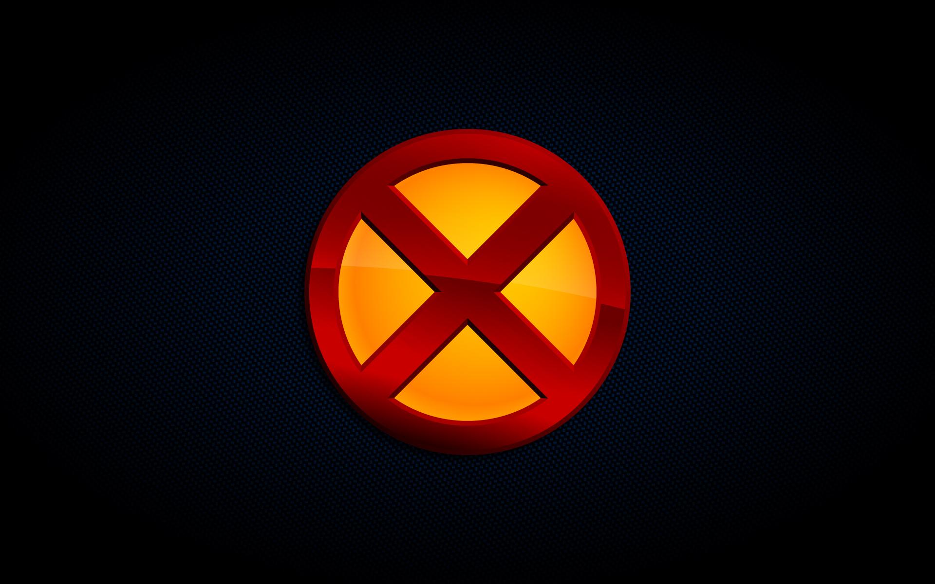 X Men HD Wallpapers 1920x1200