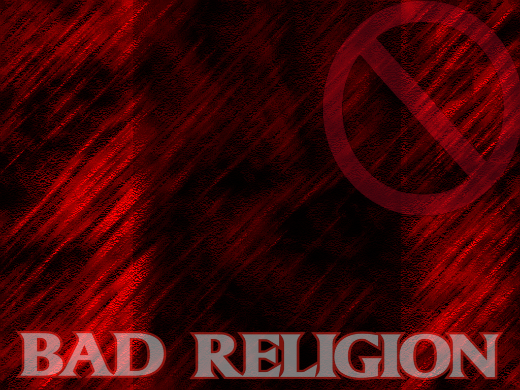 bad religion wallpaper iphone: Bad Religion Wallpaper