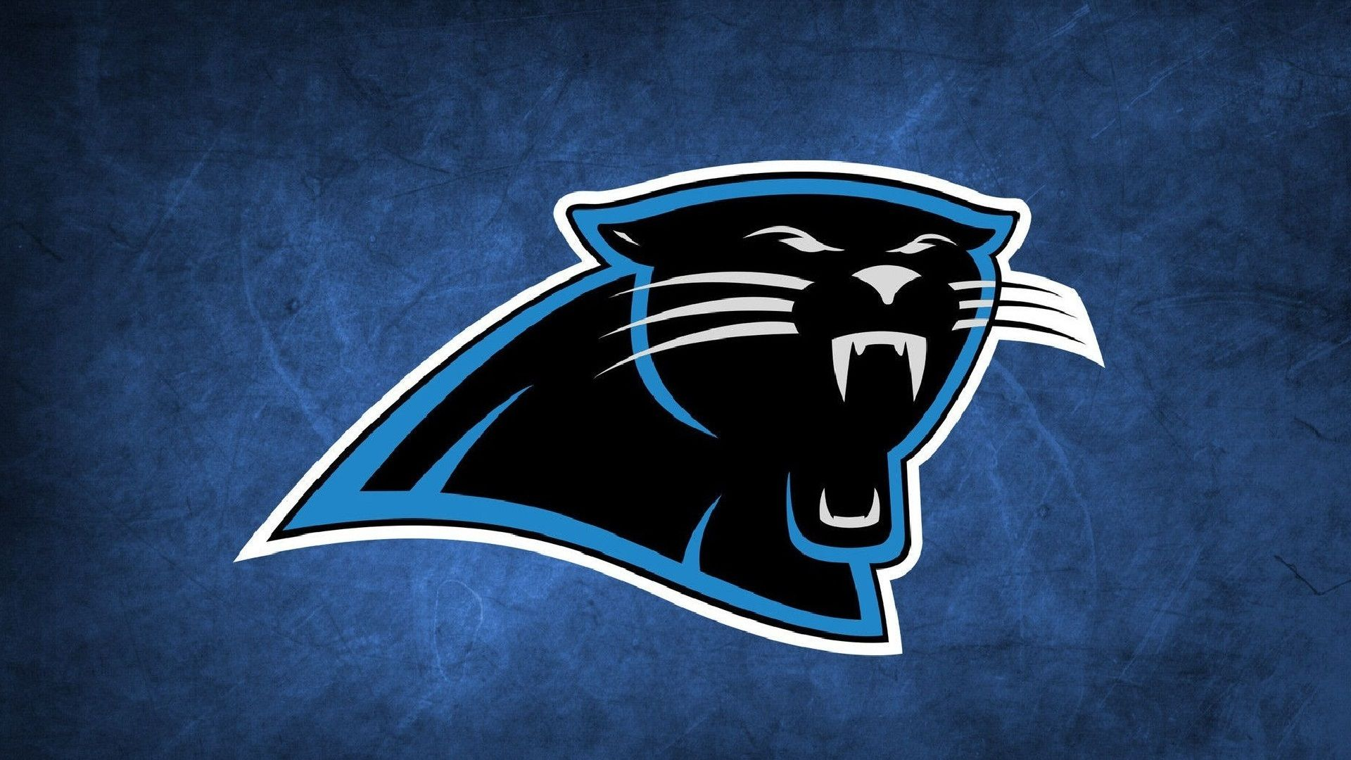 Windows Wallpaper Carolina Panthers Wallpapers Carolina 1920x1080