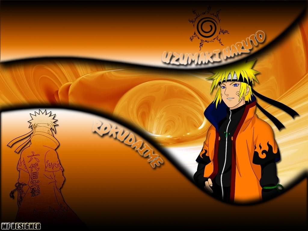 Naruto Uzumaki Wallpaper HD Wallpaper Area HD Wallpapers Download 1024x768