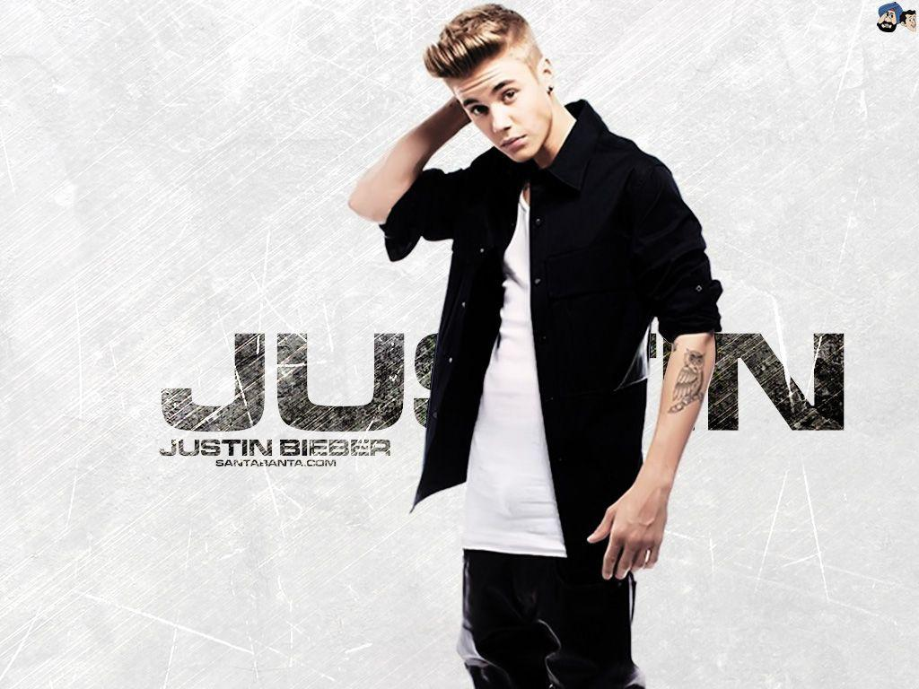 Justin Bieber New Wallpapers 2017 1024x768