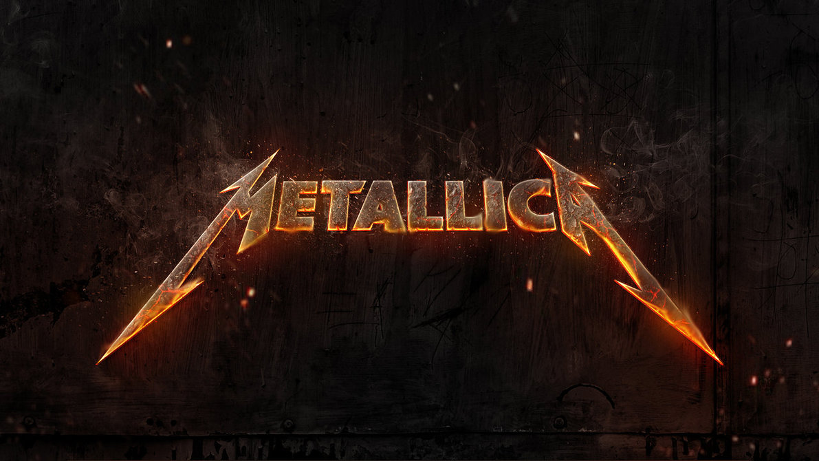 Metallica Master Of Puppets Wallpaper Hd Download