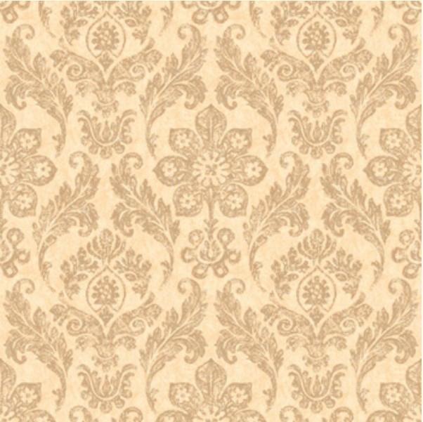 wallpaper manufacturers   weddingdressincom 602x601
