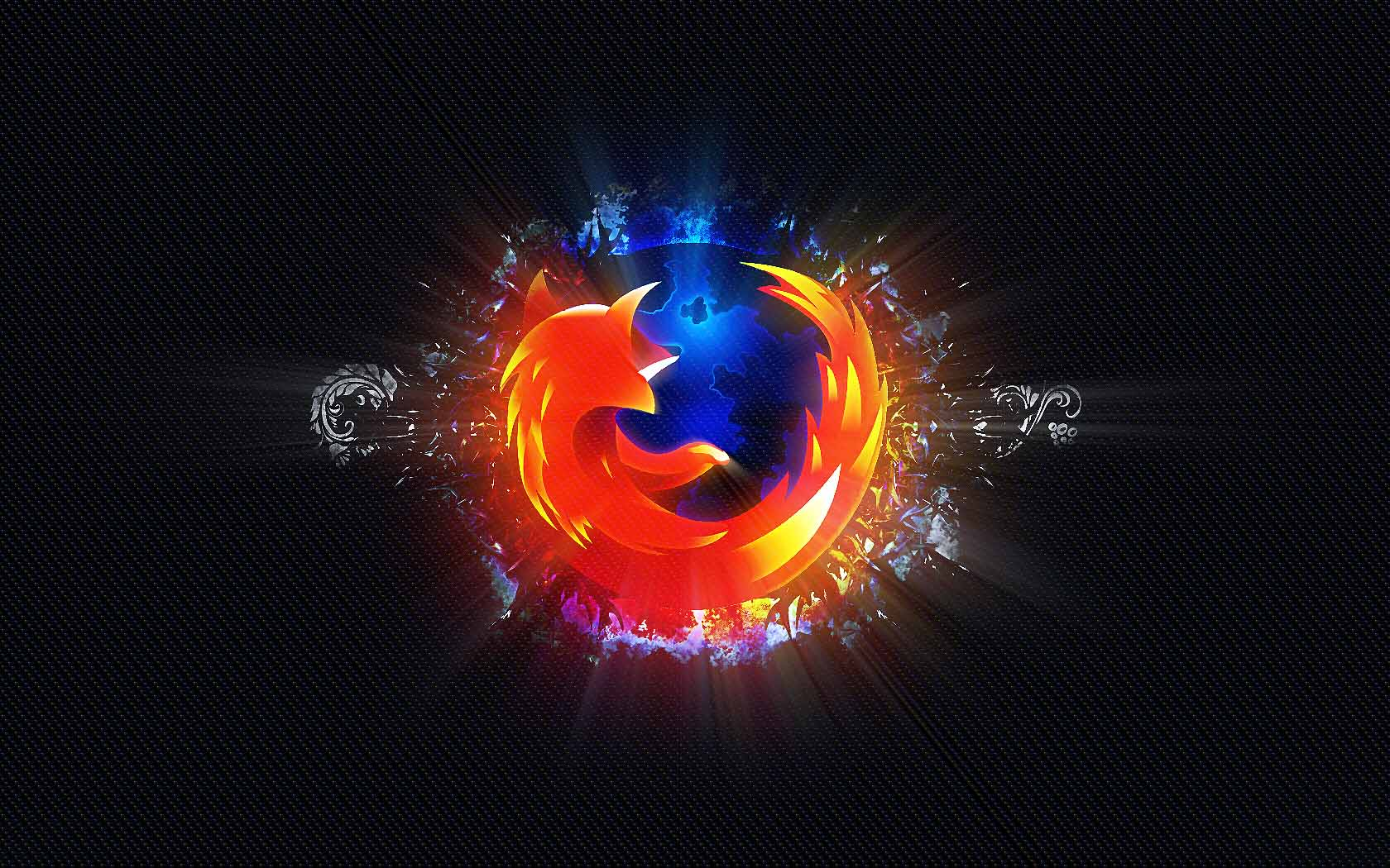 Backgrounds For Firefox 1680x1050