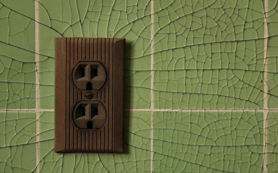 discount wallpaper outlet   wwwhigh definition wallpapercom 920x575