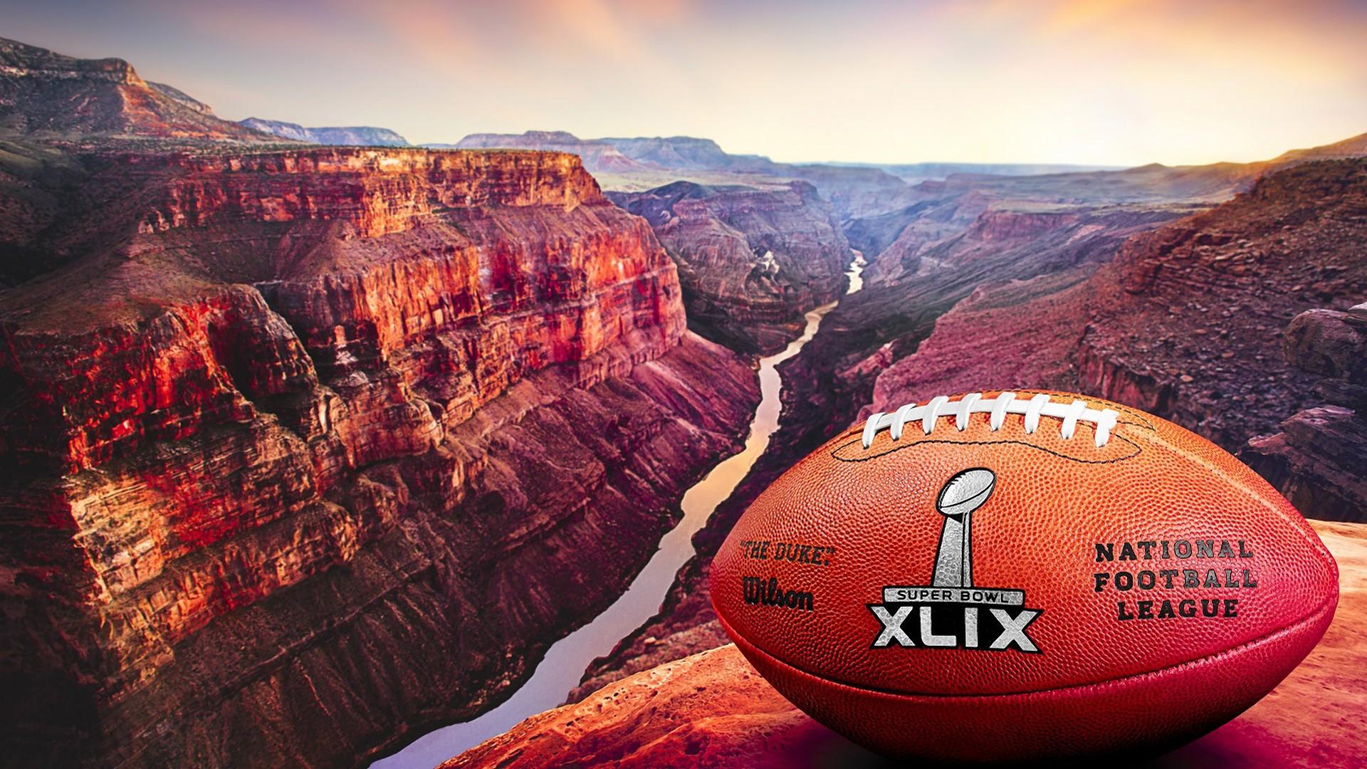 Download 2015 Super Bowl XLIX American Football Wallpaper Search more 1920x1080