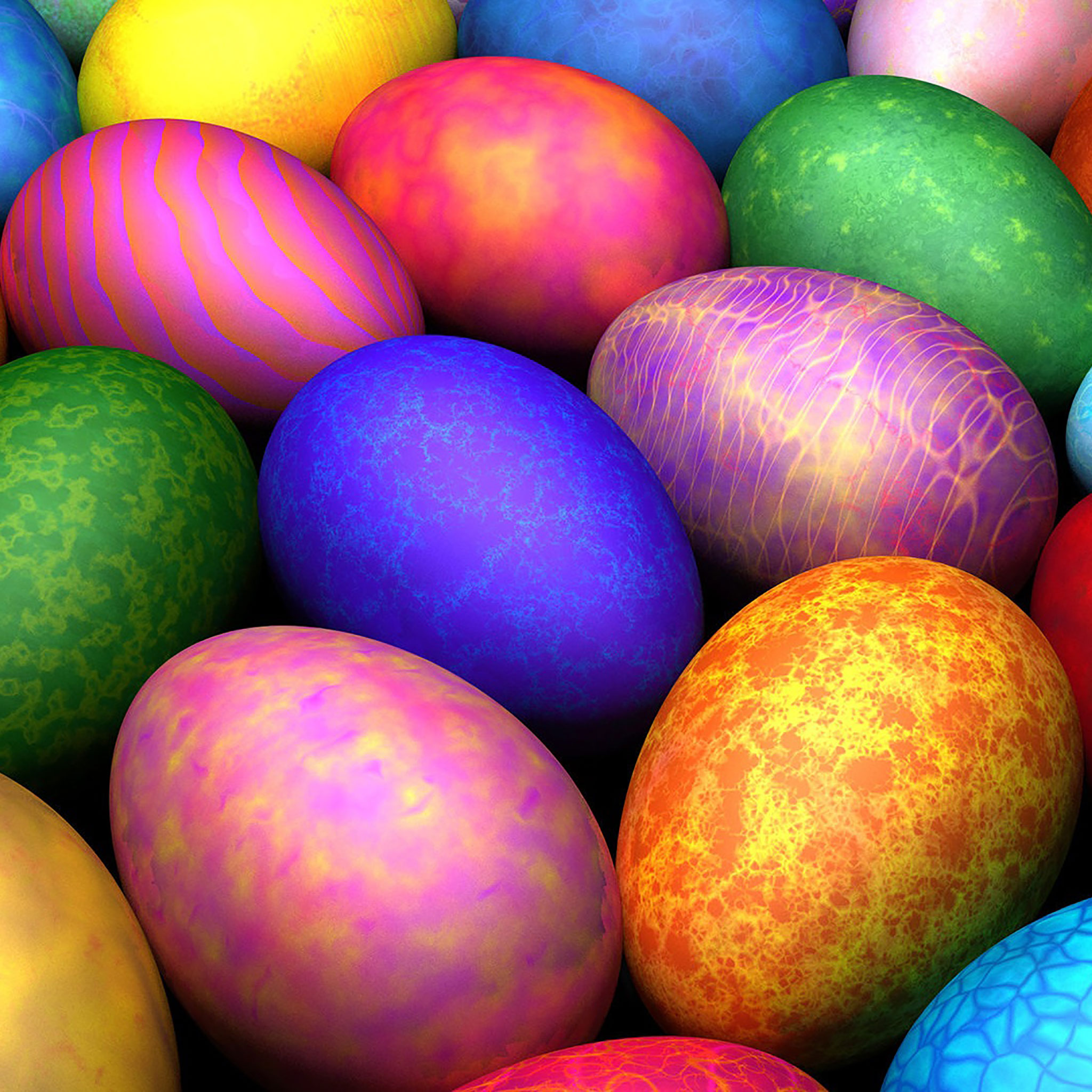 Easter Wallpapers 2017   2018 Best Cars Reviews 2048x2048