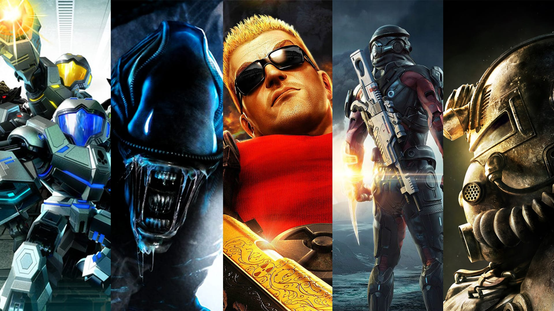 Hindsight 2020 The Most Disappointing Games Of The 2010s CGMagazine 1920x1080