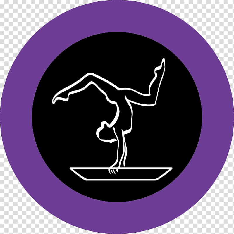 Buckhead Gymnastics Center USA Gymnastics Artistic gymnastics 800x800